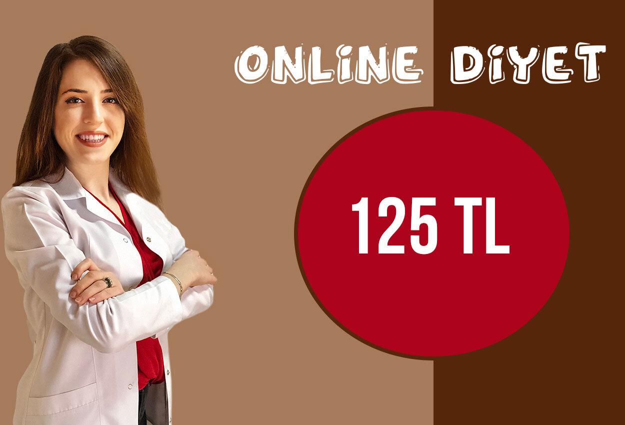 online-tanitim-card